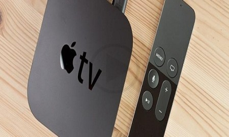 The Questions To Ask When Buying An Apple TV