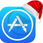 Apple Appoints Special Team To Enhance App Store