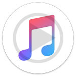 Bug Fixes and Equalizer Support Now Available on Apple Music