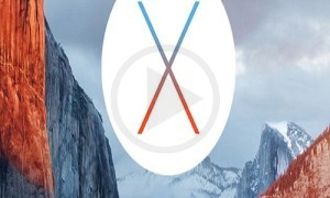Newer Version Of Beta OS X Released