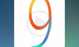 Apple's iOS 9.2.1 Will Be Released In The Coming Months