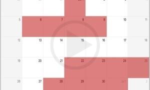Apple WWDC In June Third Week