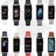 Apple Watch 2 March Release?