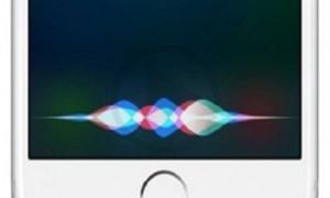 Apples New 4 Iphone