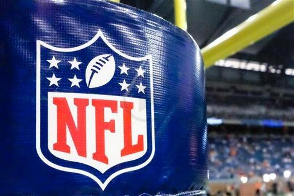 Apple May Land NFL Streaming Deal