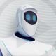 MacKeeper Has Another Security Glitch