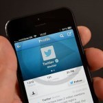Special Efforts! Twitter Changes iOS Game, Launches Powerful Feature