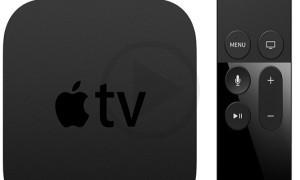 New tvOS Version Released
