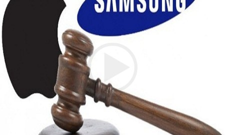 Apple Does Not Want To Prolong Battle Against Samsung In Court After Order Passed In Its Favour