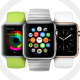 Apple Watch Sales Hit 5.1M During Q4 2015, Pushing Smartwatches Ahead Of Swiss Watch For  The First Time
