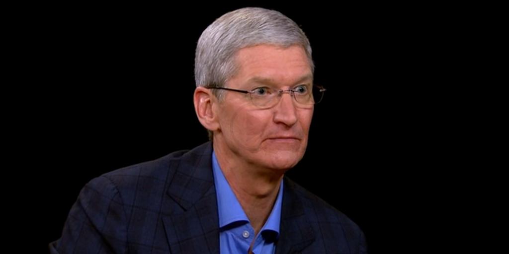 Every iCloud Has A Silver Lining: FBI Advances In San Bernardino Case
