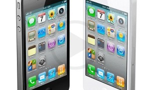 Apple Withdraws iPhone 4s, 5c Handsets From India