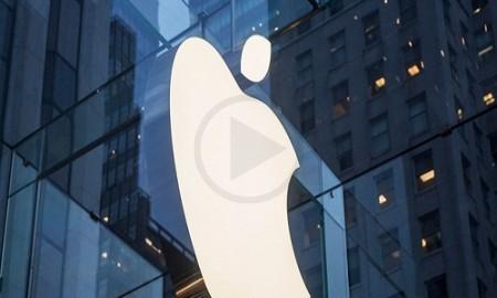 Court Orders Apple To Help FBI