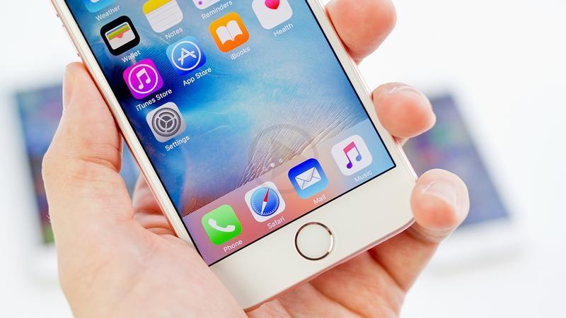 How To Avoid iPhone Error 53?