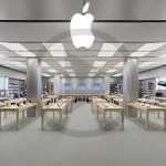 Apple Planning to Open Its Retail Store at Austrias Upmarket Street for Sopping Kärntner  Straße at Vienna