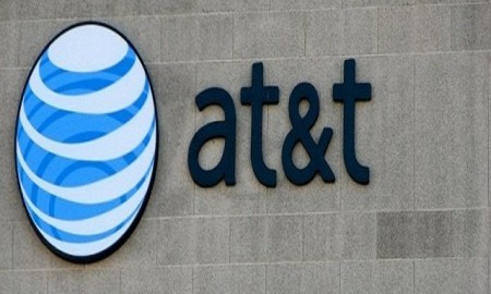 AT&T Announced That They Will Start Testing 5G
