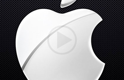 Financially Sound! Find Out How Apple Is About To Raise $12 Billion