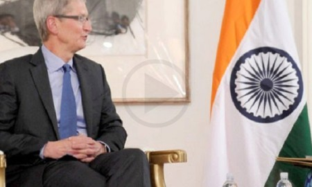 Done Deal! Apple Stores Are Finally Opening In India