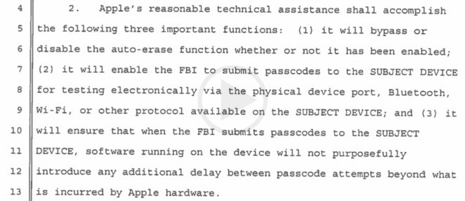 User Security, Privacy Issues Draw Sharp Contrast Between Apple iOS, Google Android In FBI  Encryption Case