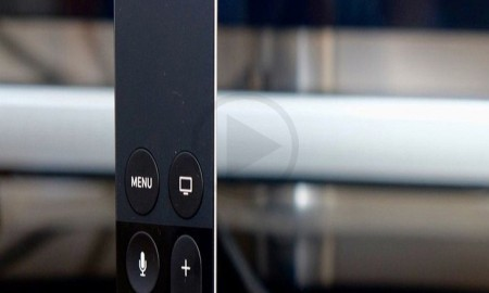 This New Feature Will Make Apple TV Even Better Than Before!