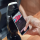 Apple Officially Launches Apple Pay In China