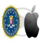 Top San Bernardino Cop Reveals Shocking Details About The Encrypted iPhone