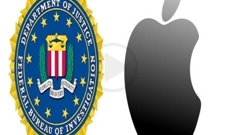 The FBI vs. Apple – Who Is The Winner?