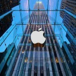 Apple Retail Stores Hitting Indian Market Soon