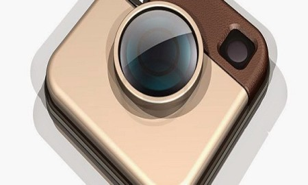 Instagram Rolling Out Two‐Factor Authentication To Protect Users From Hacking Attempts