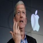 Court Orders Apple To Help FBI