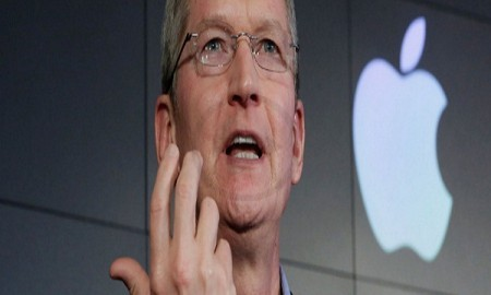 Apple Responds To FBI Letter
