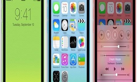 FBI Needs Apple's Help To Solve Crime