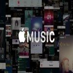 Great Going! Apple Music Hits 11M Subscribers