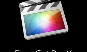Understanding The Basics Of The Final Cut Pro X
