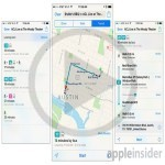 Colorados Denver City Now Added to the List of Public Transit Directions for Apple Maps