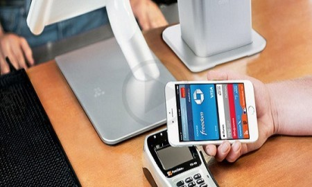 Apple Pay Creating A Buzz Among The Merchants And Is Swiftly Rising Above All