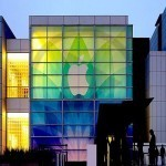 Sunnyvale Plan That Was Used By Pepsi Is Now Leased By Apple