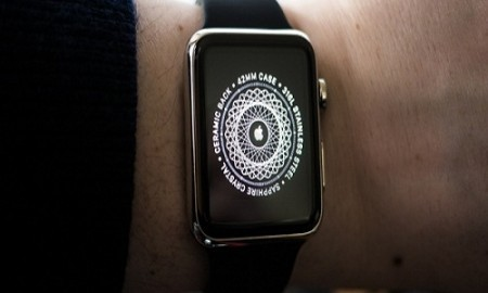 Apple Watch Updated Release To Come Up With New Features