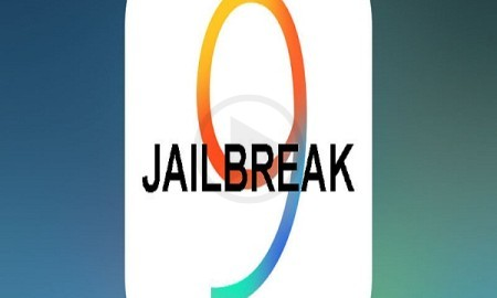 The March 2016 Jailbreak Release With New Features