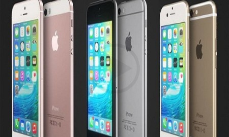 Features Of The iPhone SE Is Said To Be Really Good