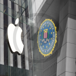 The All Writs Act Will Help FBI Win The San Bernardino Case Against Apple
