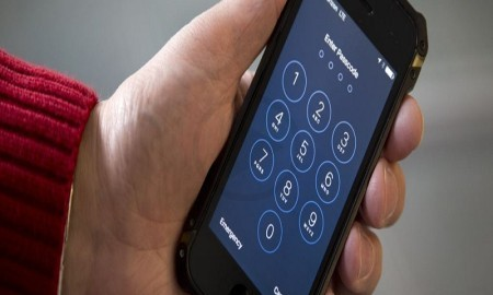 40 Companies Join Hands With Apple For Fight Against FBI
