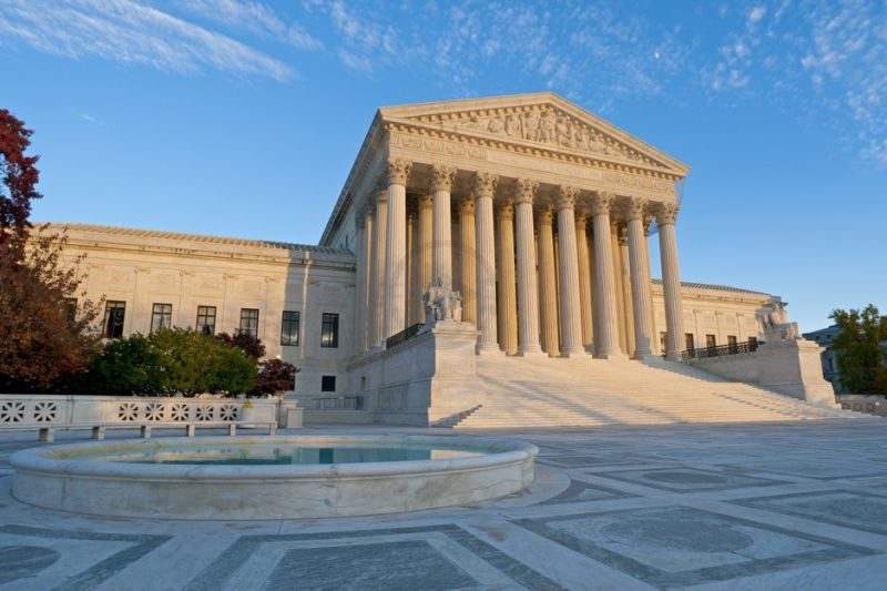 supreme court gives verdict on apple i�book case ios world