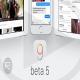 Apple Releases Beta 5 For Developers And Public On iOS 9.3