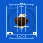 The Key Points Of Apple vs. FBI Hearing
