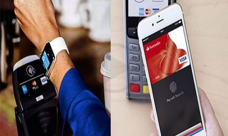 The Apple Pay Diaries Talks About The Life Without Apple Pay