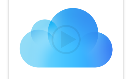ICloud Data Is Not As Secured As The Physical Device