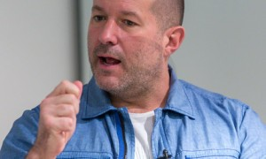 More Updates From The December Interview Of Jony Ive, The Designing Head Of Apple