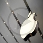 Apple And Inspur Working Together For Apples In‐house Storage And Networking Equipments