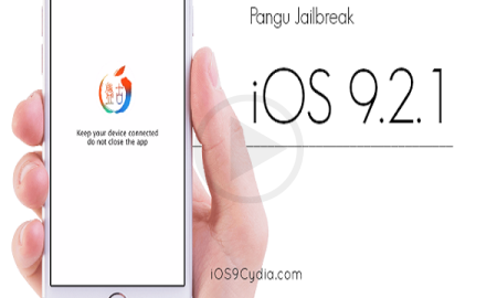 New Jailbreak Version Released For iOS Users